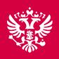 иконка герба